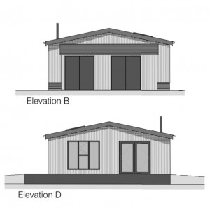 Balgownie Bunkhouse | Accommodation