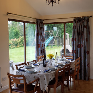 Bramble Brae | Self Catering Accommodation